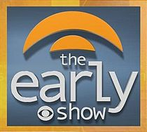CBS Early Show