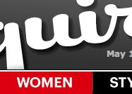 Esquire's Women We Love