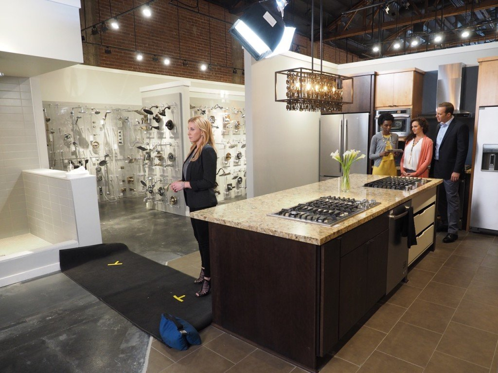 amy shoots national ferguson bath kitchen and lighting